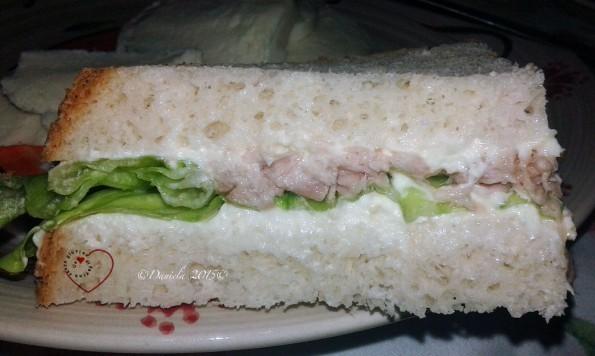 Fetta Gastronomico