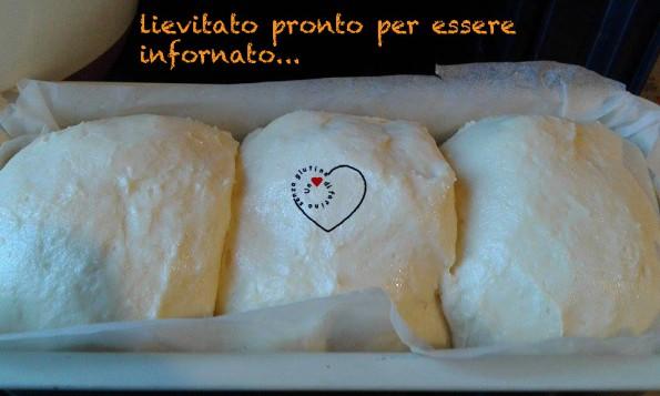 panbrioche licoli1