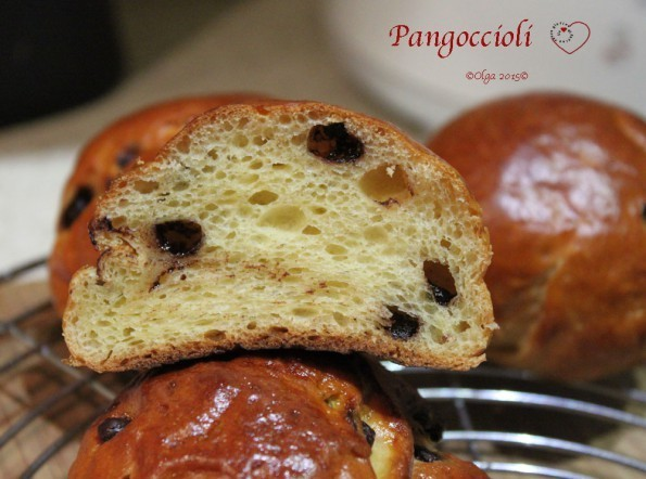 pangoccioli3