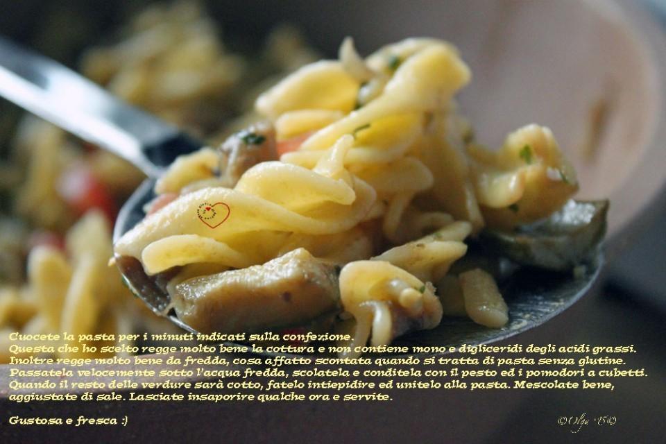 pasta fredda1
