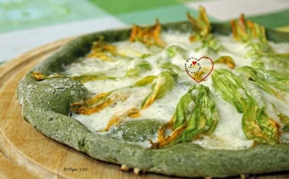 pizza Mor3