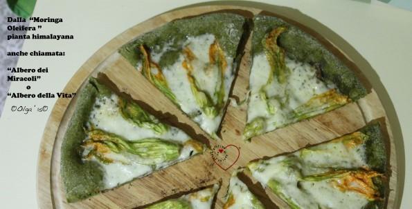 pizza Mor5