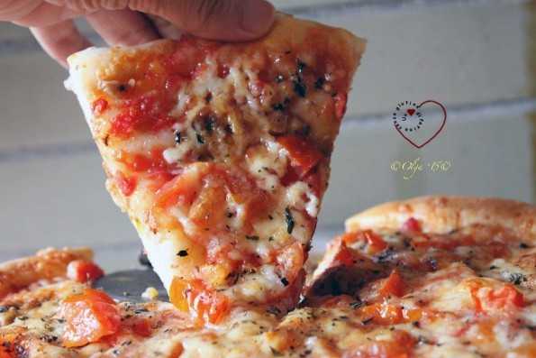 pizza alta2