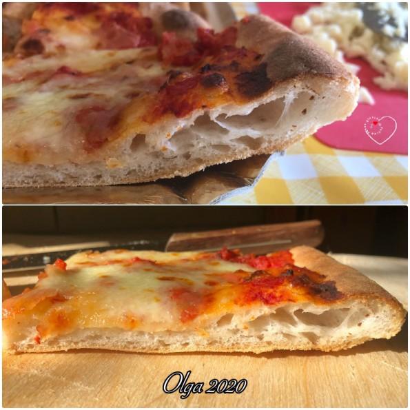 pizza in teglia 1