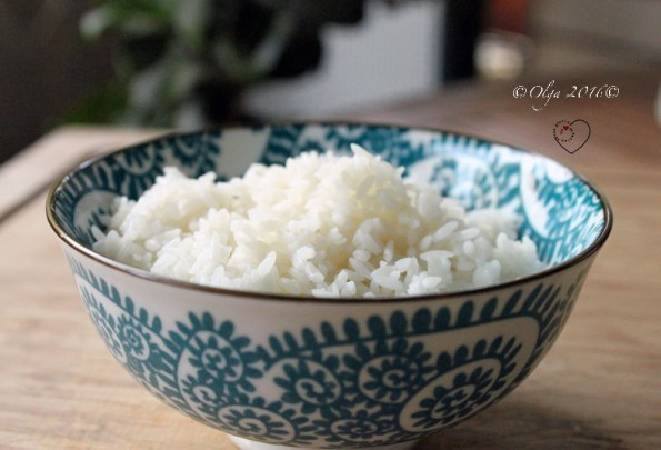 riso cotto1