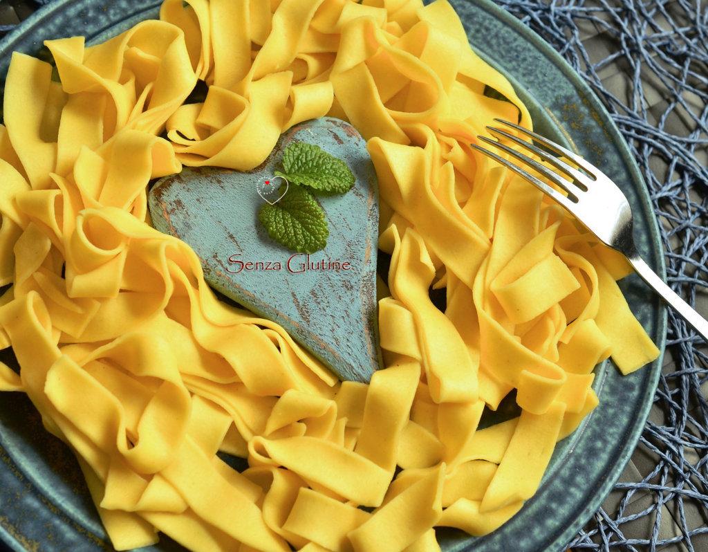 Corso Pasta Fresca :)