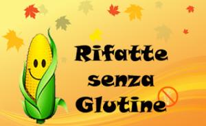 bannerrifatte1