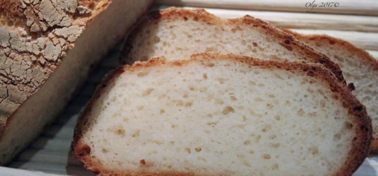 Pane con Mix Siciliatavola