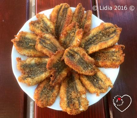 Sardoni Impanai